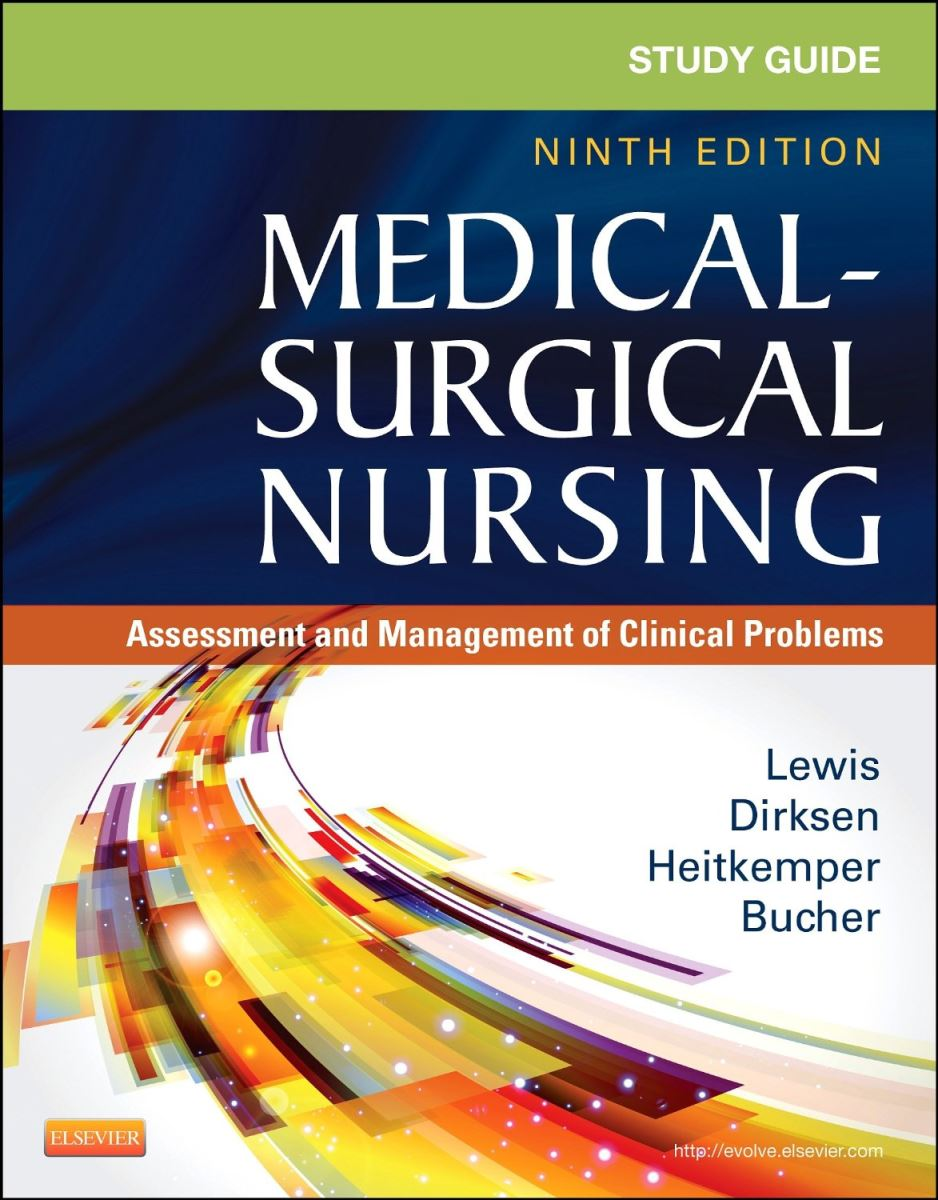clinical case studies medical students Category has been included in each case analysis series 1 – case studies conducts a study in college students during previous clinical studies.